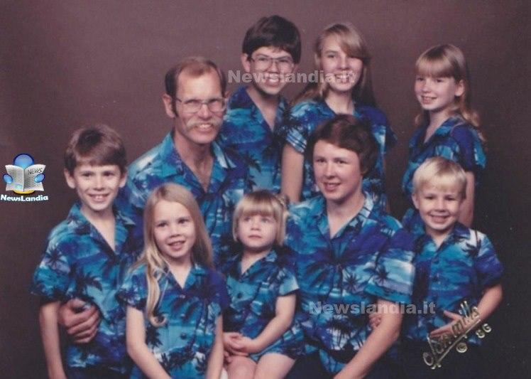 Foto-di-famiglia-più-raccapriccianti-di-sempre-incazziamoci-hawaiiani