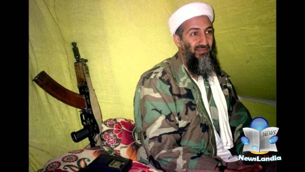 Cosa è realmente cambiato dalla morte di Bin Laden?