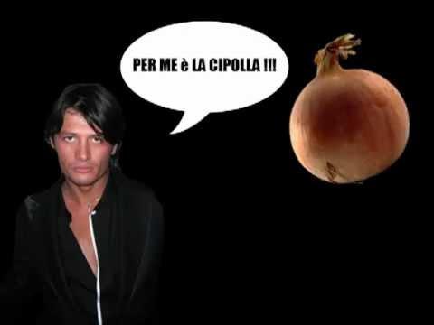 """La vera storia di Pedro di """"Per me è la cipolla""""…"""