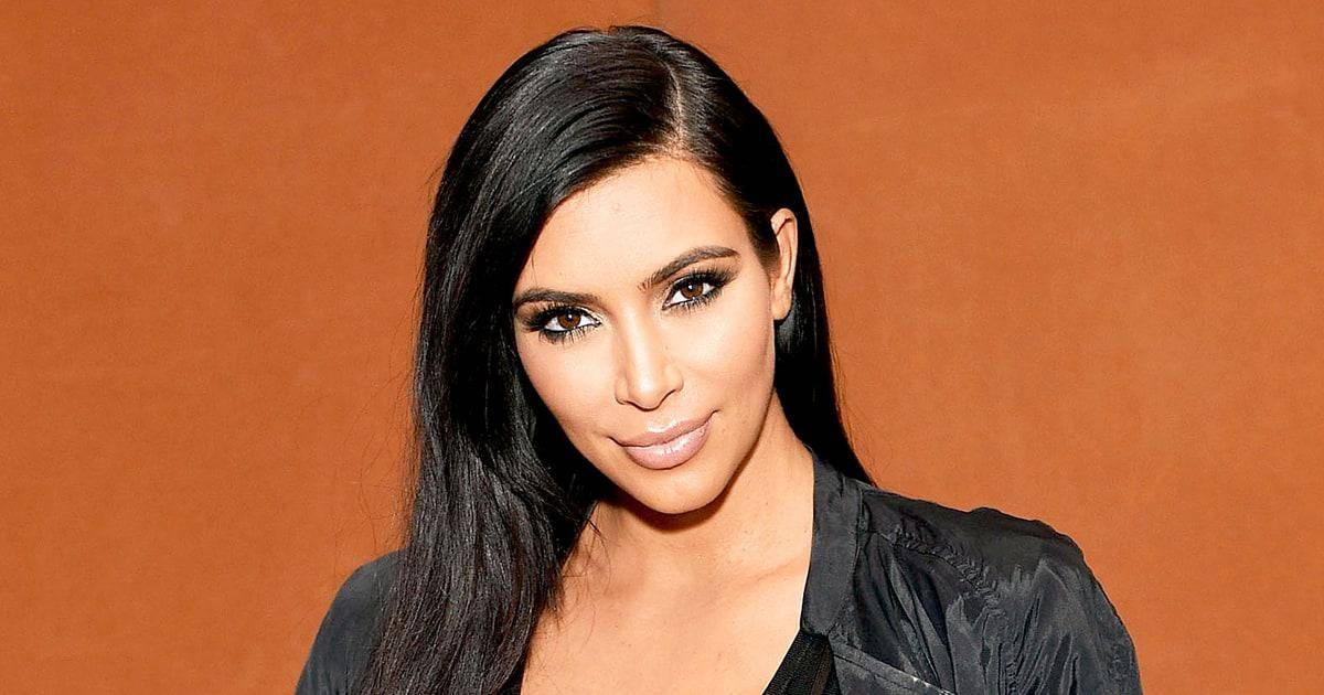 Kim Kardashian Costo per un Party Privato