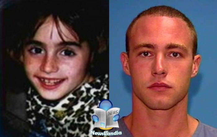 Bambini più Pericolosi: Joshua Phillips