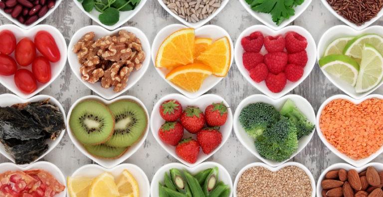 Cibo Scaduto: 11 Alimenti che Durano Oltre la Scadenza