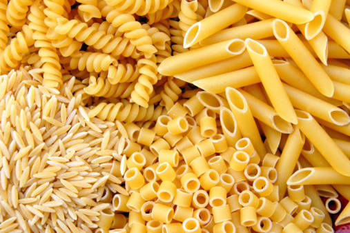 I grani antichi: i cereali dei nostri avi nella moderna agricoltura