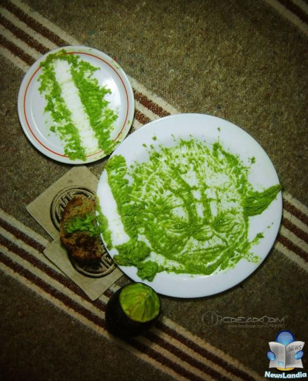 food_arts_artisti_del_cibo_jedi_newslandia