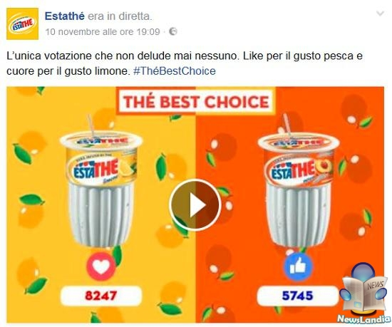 estathe-live-facebook