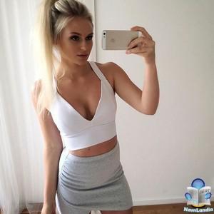 Anna, un profilo da seguire su Instagram… Scopri perché