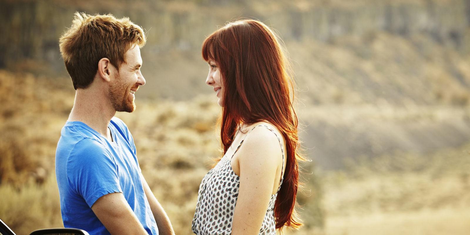 Le 10 cose da condividere per far sapere al tuo lui come deve comportarsi con Te.