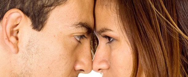 Care donne, ecco i 5 segreti su un uomo. E voi, siete d'accordo?