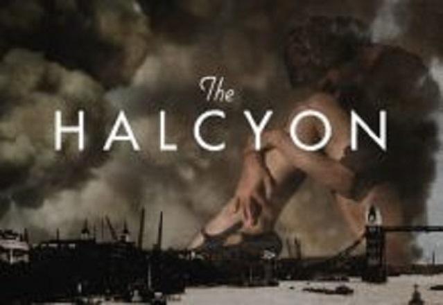 The Halcyon: anticipazioni terza puntata. Freddie parte per la guerra