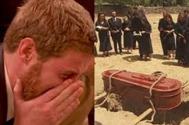 Anticipazioni Il Segreto: trama puntate dal 17 al 22 luglio 2017. Mariana è morta