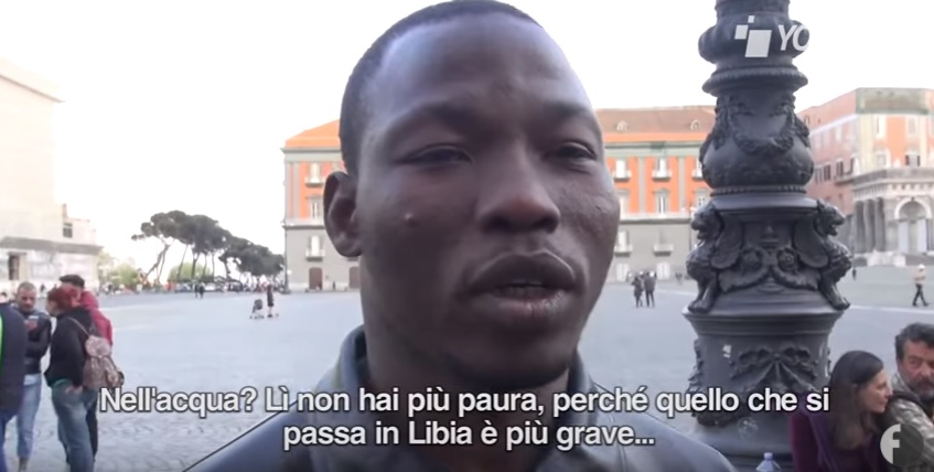 immigrati_newslandia_video
