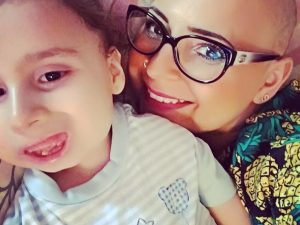 Stefania Fiorentino: la mamma di Bea è morta