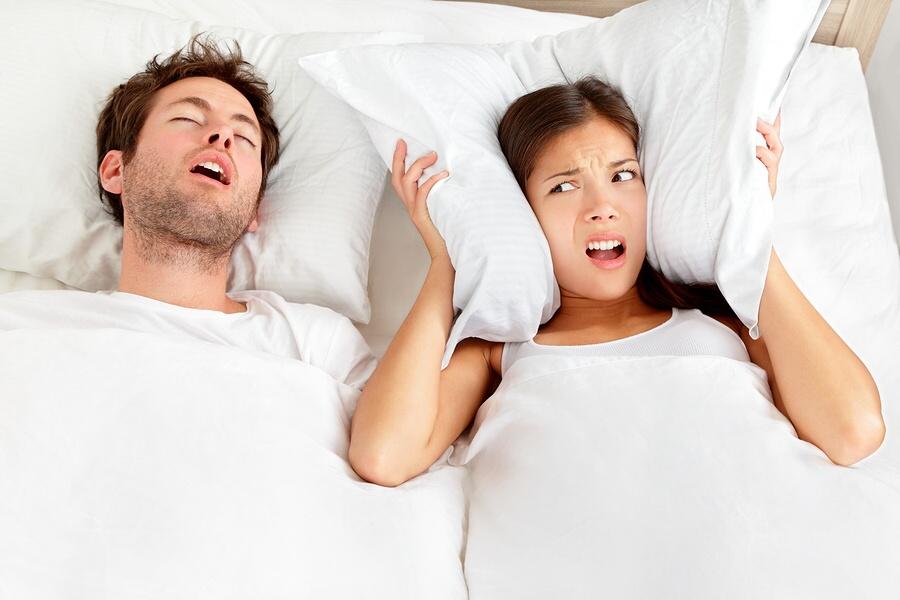 Dormire bene seguendo questi consigli