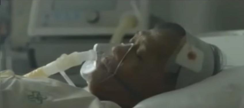 Spot: il video più commovente di sempre