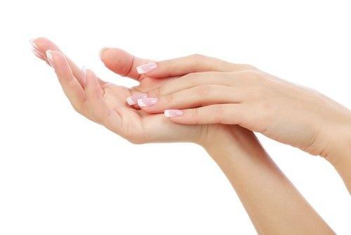 Vitiligine: la malattia della pelle che ne altera la pigmentazione