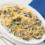 Spaghetti alle vongole, primo piatto imperdibile.