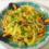Spaghetti con le cozze, ricetta semplice.