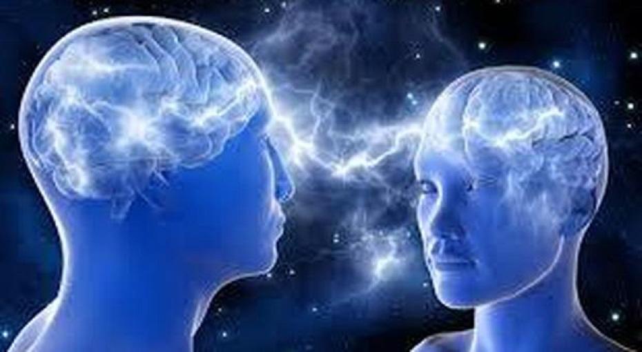 Cervello, quello della donna è più attivo di quello dell'uomo