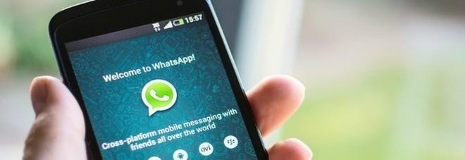 Significato Spunte Verdi WhatsApp