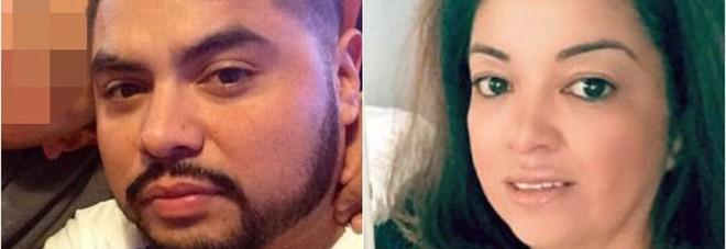 Scopre il tradimento della moglie con un'app, ma ora rischia la galera