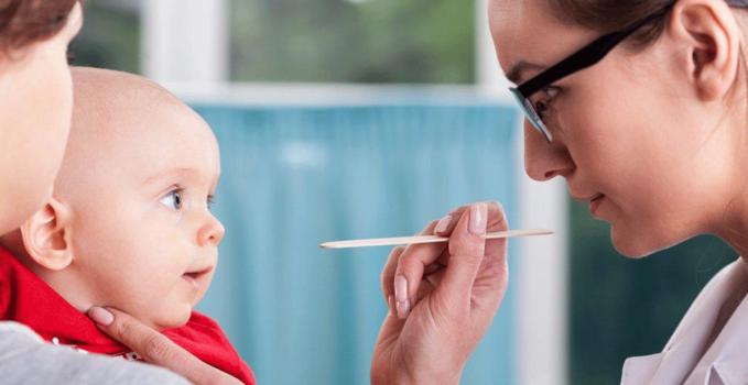 Meningite, un nuovo test permette di diagnosticarla in un'ora