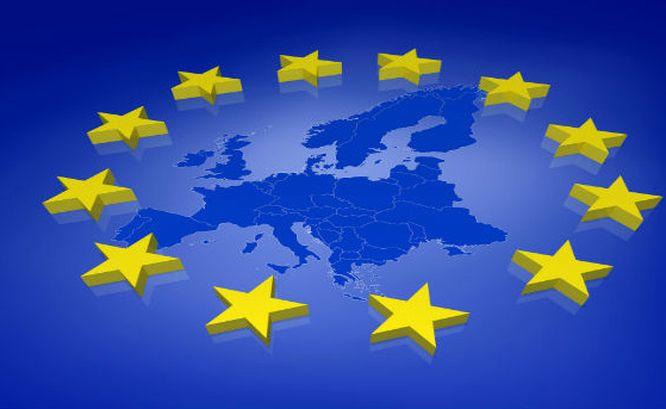 Italia, prima per evasione dell'IVA in tutta Europa