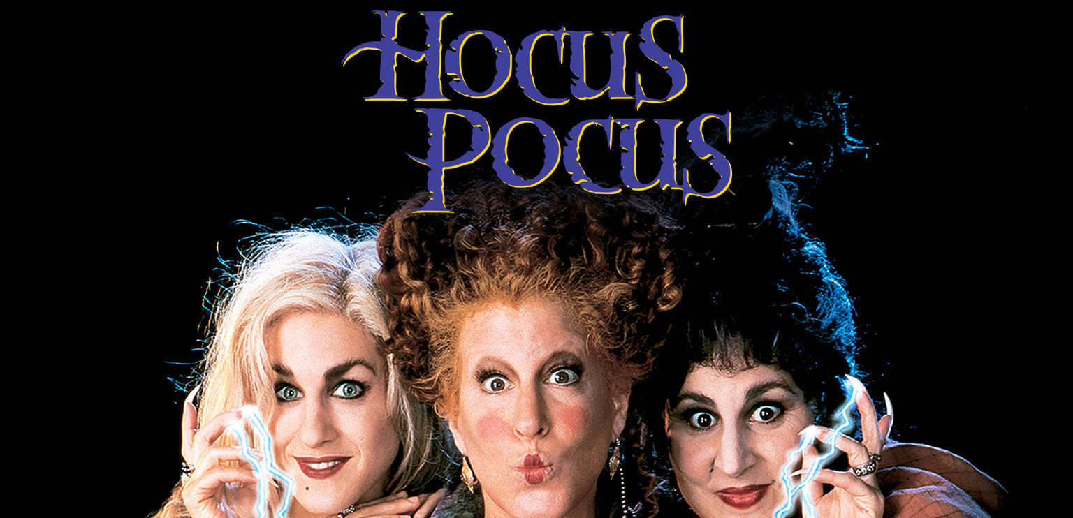 Film consigliati per Halloween: Ecco i migliori