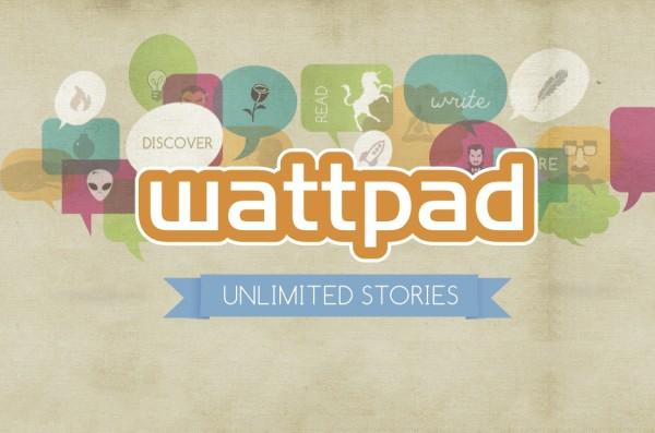 Wattpad, la piattaforma online che crea autori