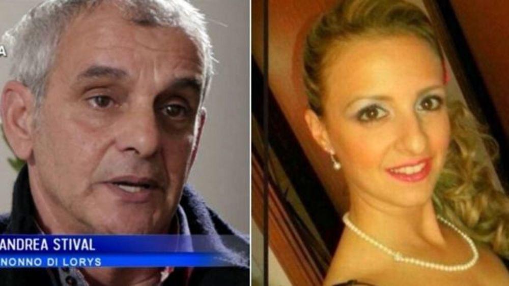Veronica Panarello: rivelazioni schock dall'ex compagna di cella