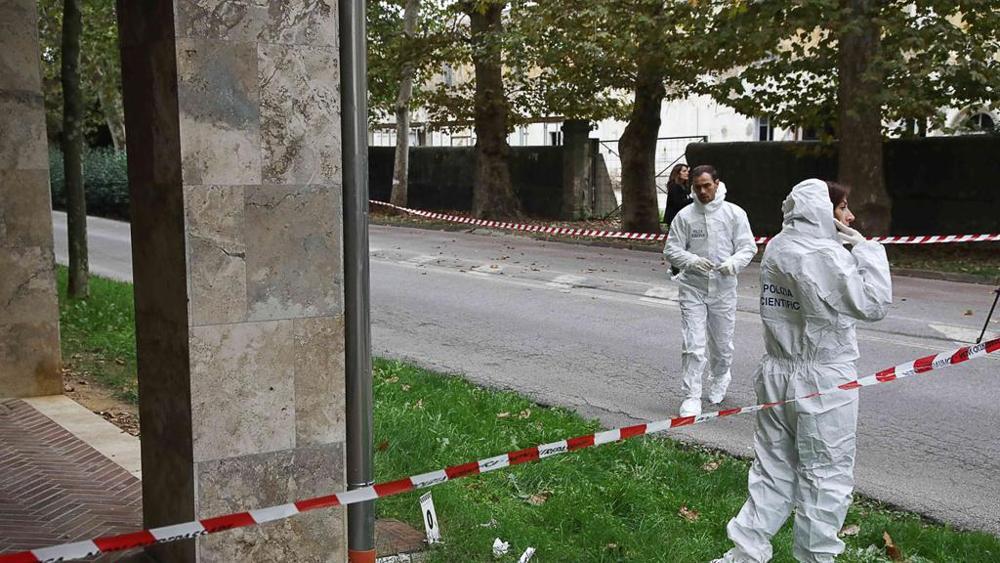 Morta una delle tre persone accoltellate a Londra