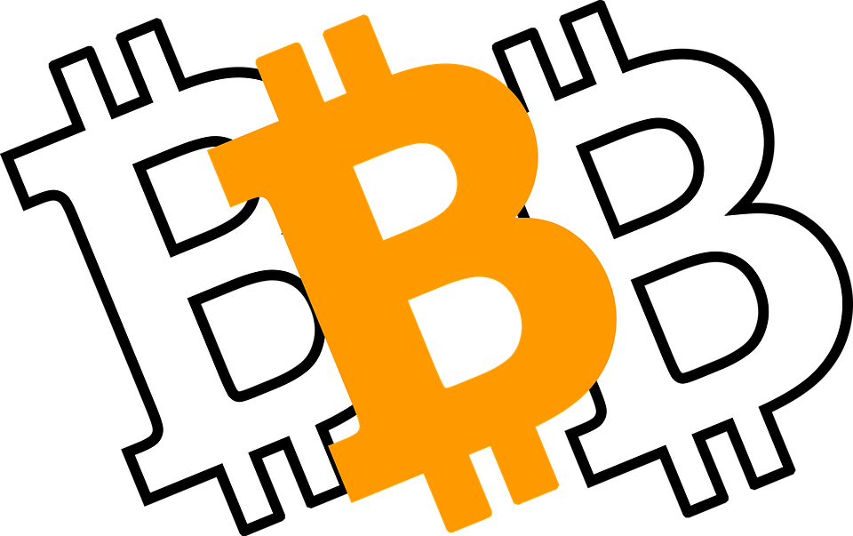Come guadagnare Bitcoin in pochi minuti