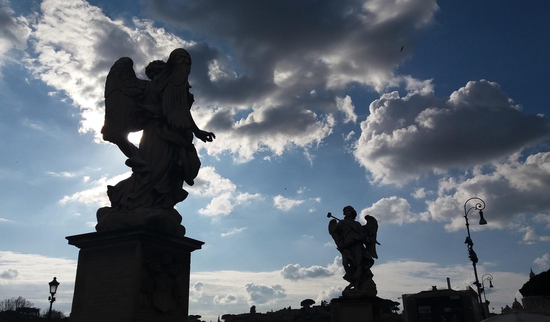 Natuzza Evolo: mistero e misticismo delle stigmate