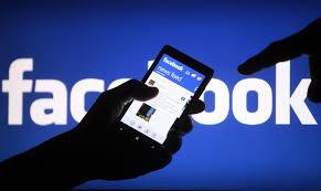 Novità Facebook: in arrivo una nuova notifica