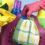 Le 5 cose che non puliamo mai, sbagliando