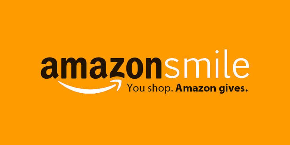Acquisti spesso su Amazon? Fai beneficienza comprando su Amazon Smile