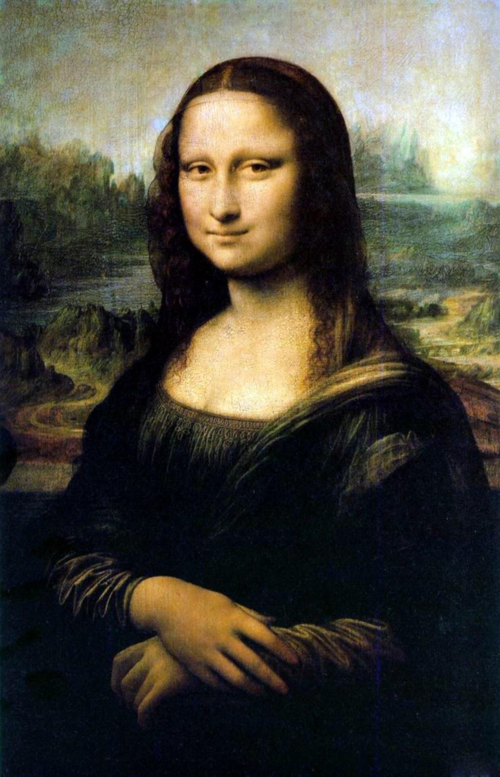 Cinque quadri di artisti famosi che ritraggono un volatile