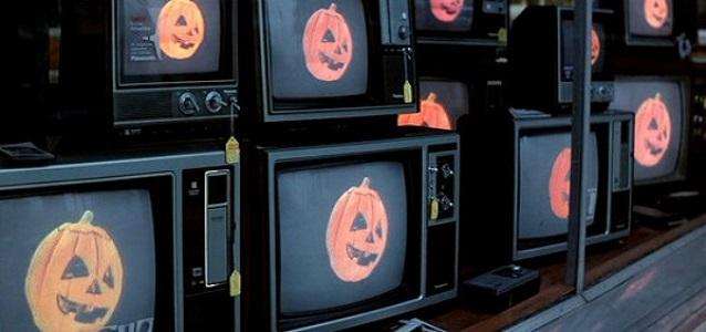 Serie TV consigliate per Halloween: vampiri, streghe, licantropi, etc.