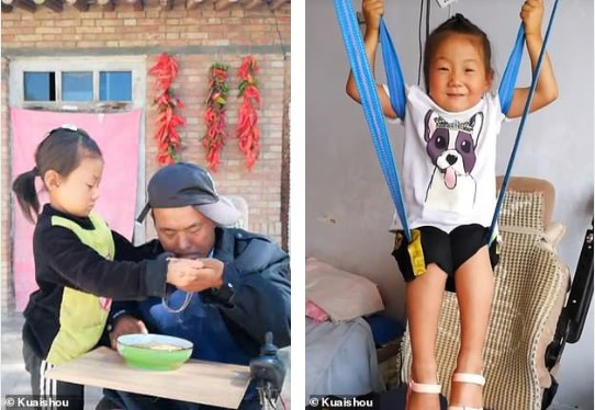 chinese-girl-takes-care-of-paralyzed-father3