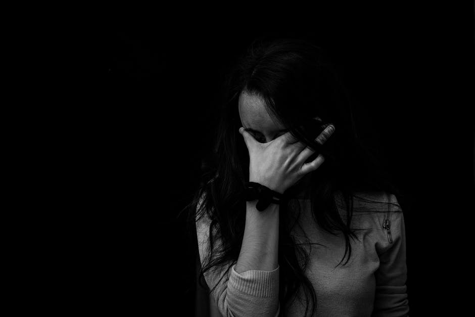 """Parma, 18enne minacciata dalla famiglia: """"o lo sposi o ti ammazzo"""""""