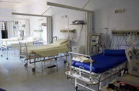 USA, paralizzata da 14 anni partorisce: scoperta shock in ospedale
