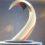 Gli Italian Video Game Awards all'Acquario Romano di Roma