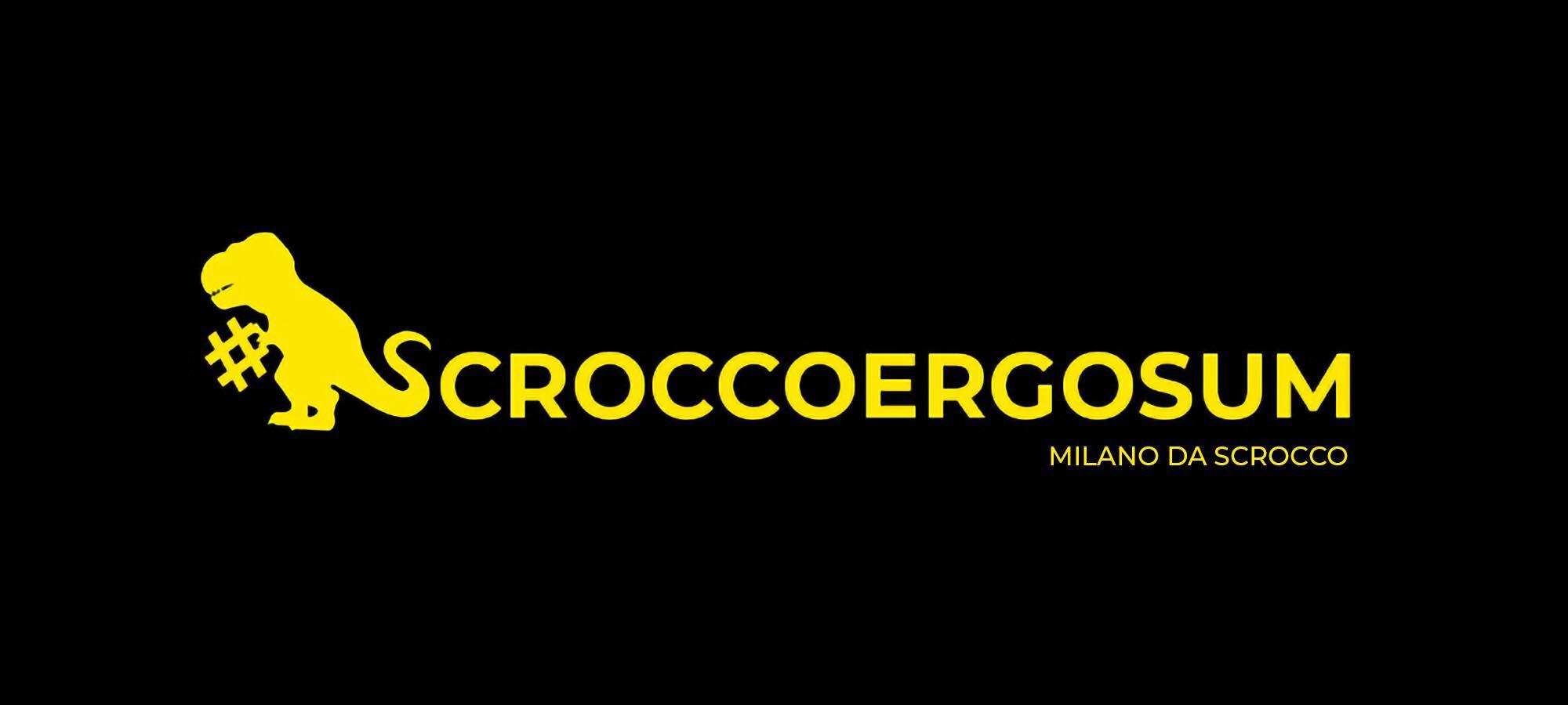 Milano da Scrocco: ecco dove trovare tutti gli eventi gratis nel milanese