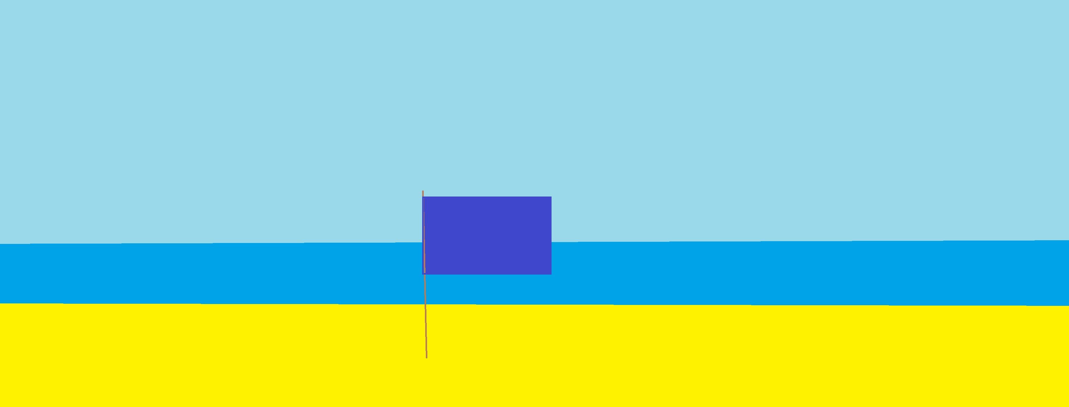 Le Bandiere Blu 2019 assegnate alle migliori spiagge italiane