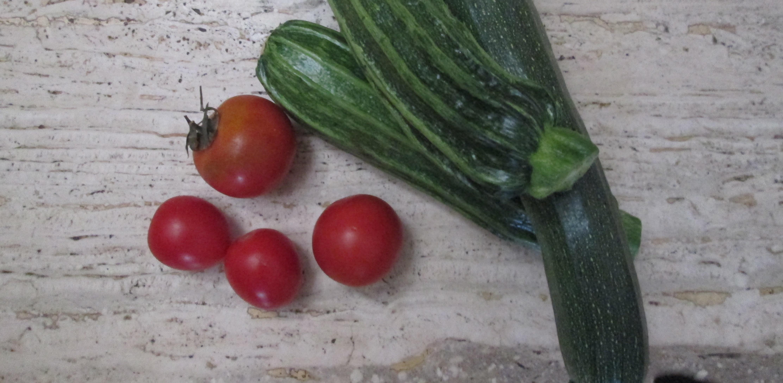 Agricoltura: quando il biologico tradisce la sua etichetta