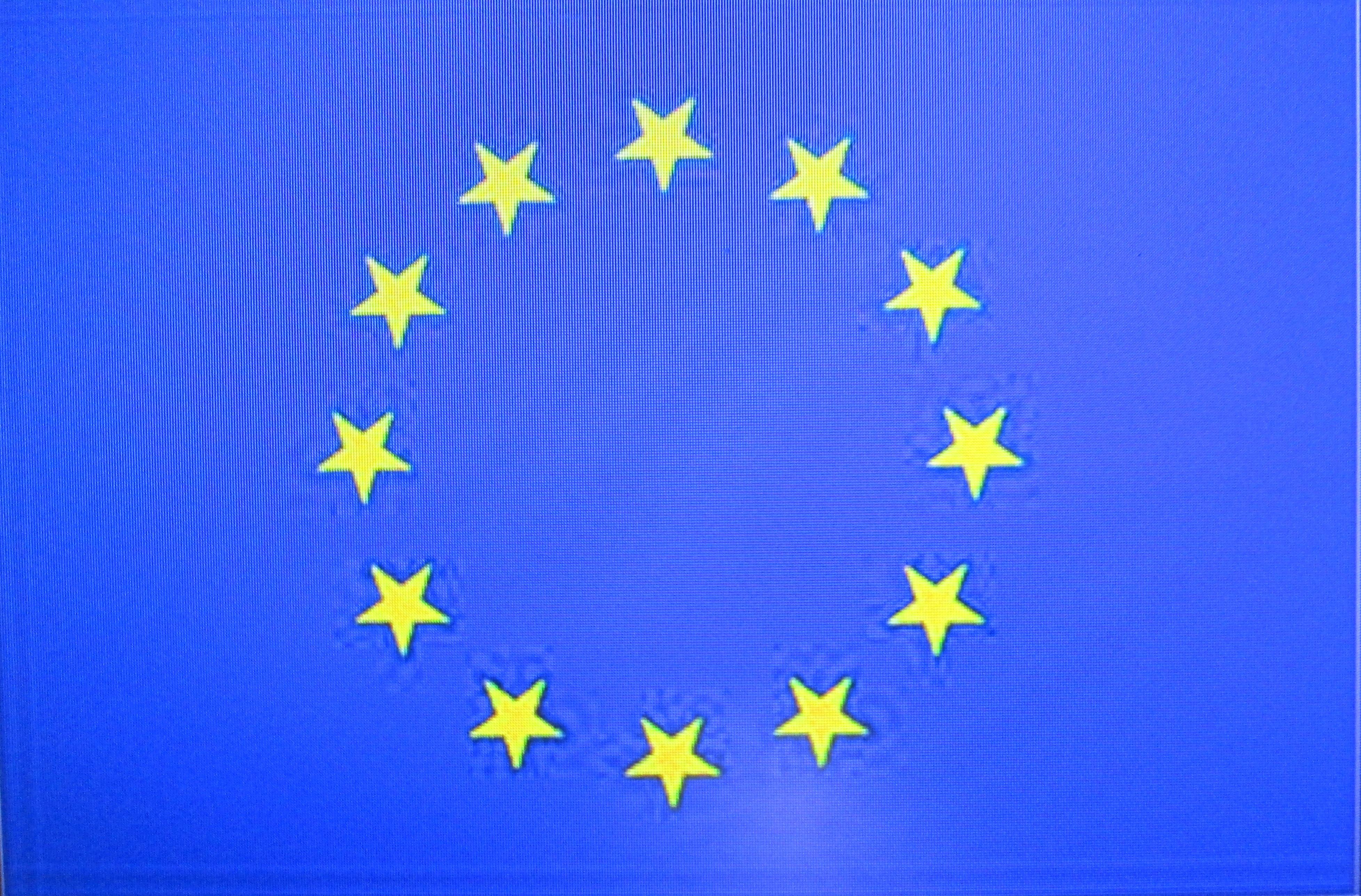 I patroni d'Europa: sei santi, tre uomini e tre donne, tra unità e diversità