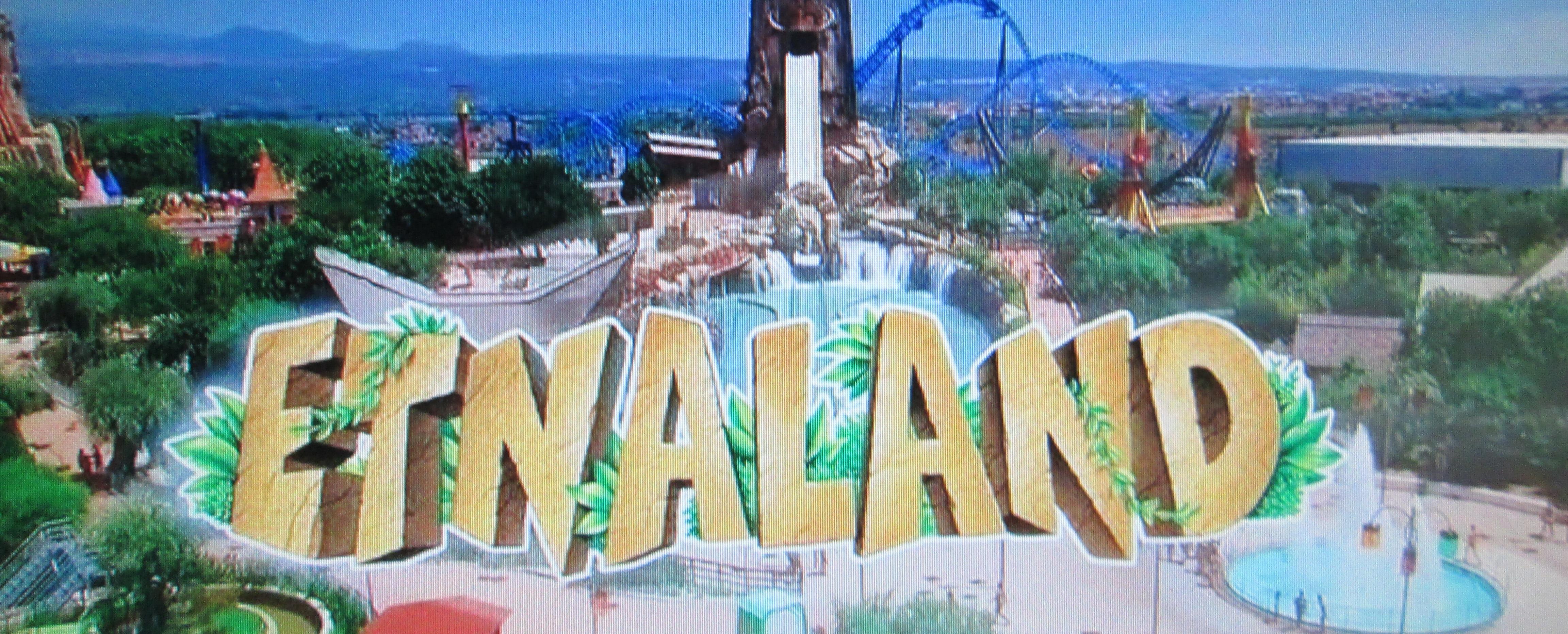 I parchi divertimenti italiani più belli , mete ideali per grandi e piccini