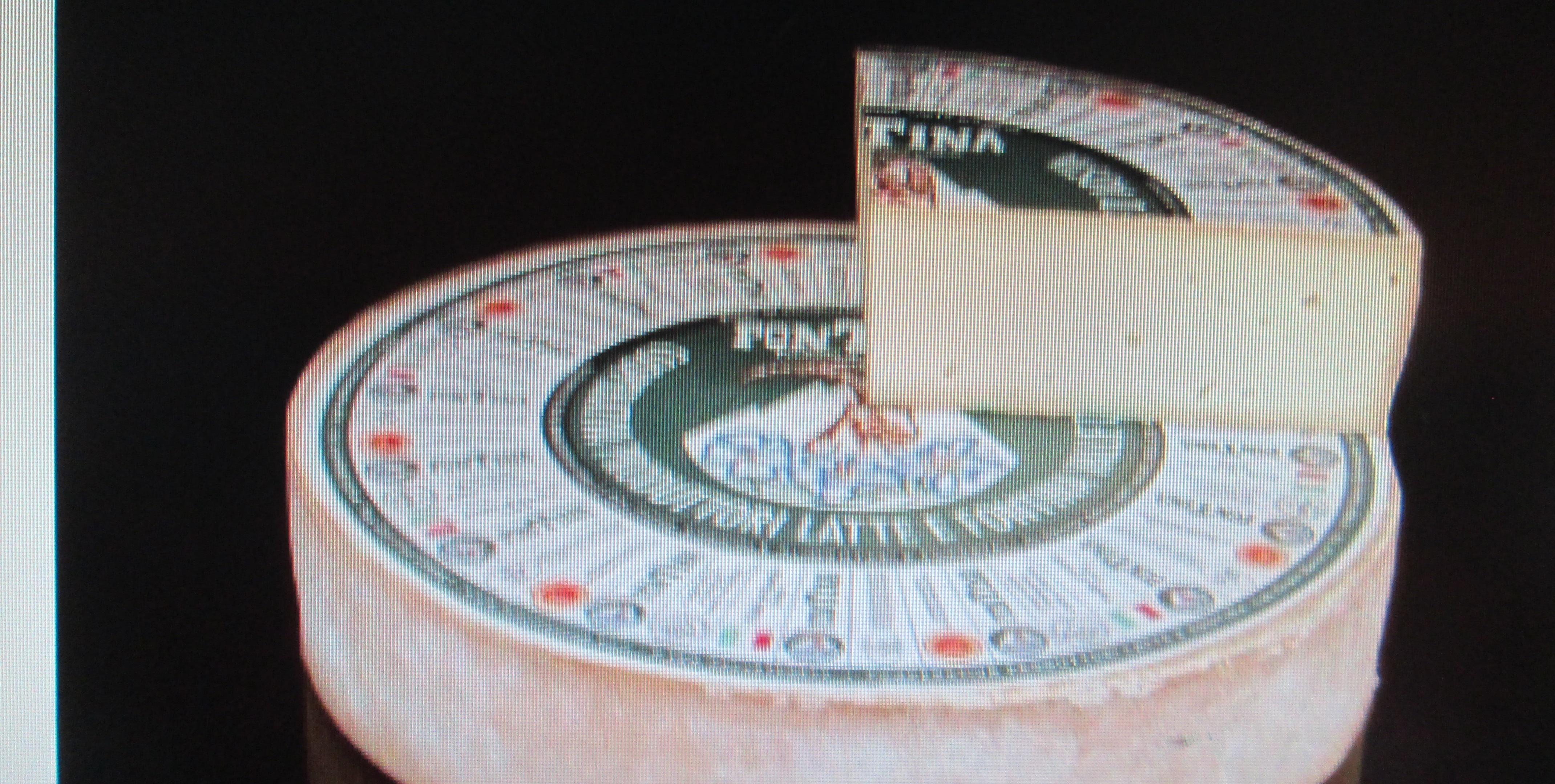 Quali formaggi è possibile consumare con l'intolleranza al lattosio
