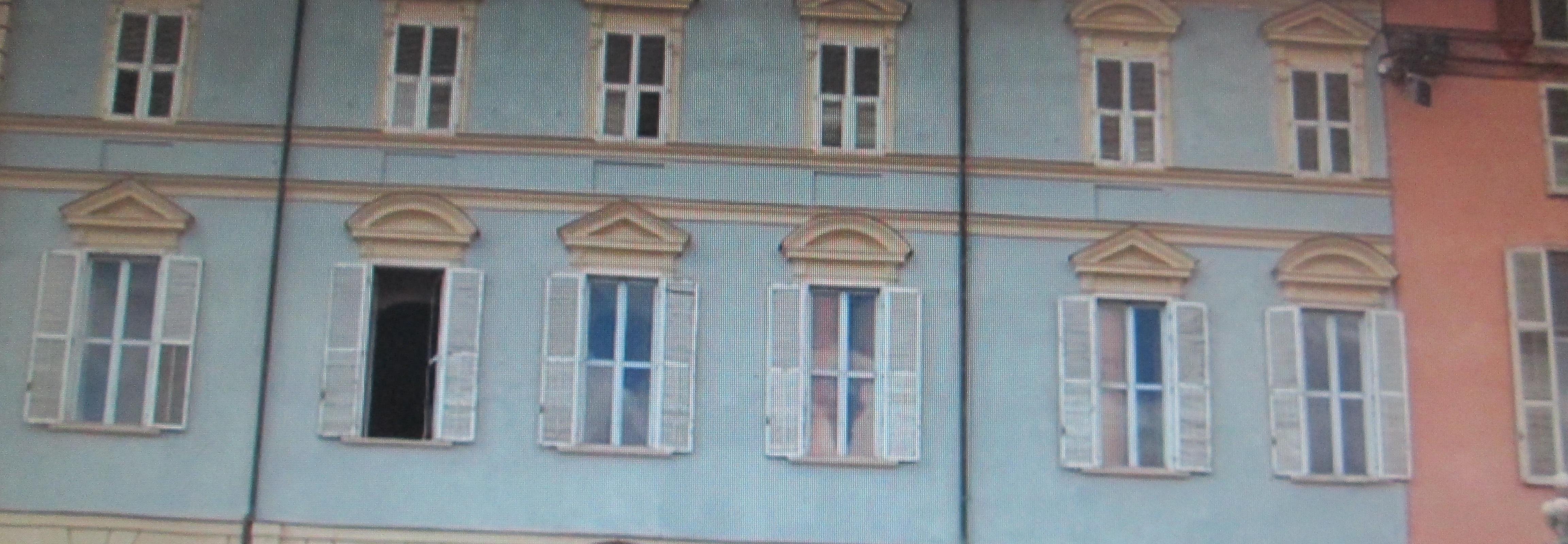 Alla scoperta di Torino: una proposta di itinerario turistico