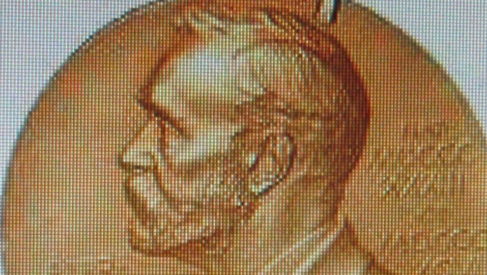 Premio Nobel: quali italiani hanno ricevuto questo riconoscimento