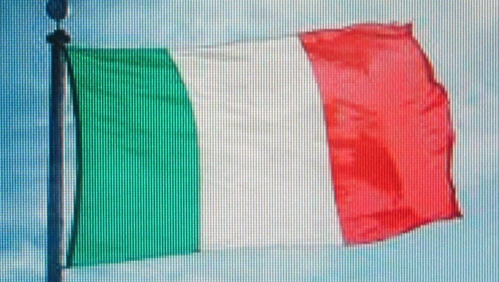 La nonna d'Italia: vive nelle Langhe la donna più anziana d'Italia